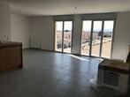 Location Appartement 3 pièces 70m² Beaumont-lès-Valence (26760) - Photo 2