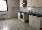 Location Appartement 3 pièces 84m² Valence (26000) - Photo 3