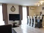 Vente Maison 8 pièces 137m² Portes-lès-Valence (26800) - Photo 6