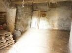 Vente Maison 1 pièce 80m² Beaumont-lès-Valence (26760) - Photo 4