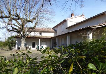 Vente Maison 7 pièces 172m² VALENCE SUD - photo