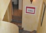 Vente Maison 8 pièces 255m² Proche Valence - Photo 8