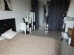 Vente Maison 7 pièces 154m² Montoison (26800) - Photo 7