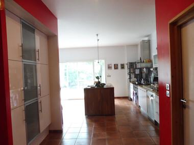 Vente Maison 6 pièces 276m² Mauves (07300) - photo