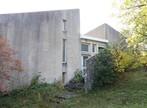 Vente Maison 6 pièces 110m² Beaumont-lès-Valence (26760) - Photo 2