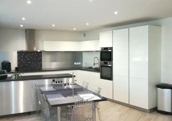 Vente Appartement 4 pièces 126m² Valence (26000) - Photo 1