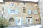Vente Maison 8 pièces 205m² Étoile-sur-Rhône (26800) - Photo 1