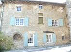 Vente Maison 8 pièces 205m² Étoile-sur-Rhône (26800) - Photo 2