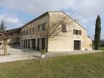 Vente Maison 8 pièces 280m² Étoile-sur-Rhône (26800) - Photo 2