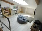 Vente Maison 5 pièces 103m² Montmeyran (26120) - Photo 6