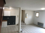 Location Appartement 3 pièces 57m² Chabeuil (26120) - Photo 4