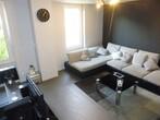 Vente Maison 3 pièces 60m² Montmeyran (26120) - Photo 5