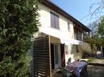 Vente Maison 7 pièces 153m² Loriol-sur-Drôme (26270) - Photo 2