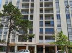 Vente Appartement 2 pièces 47m² Bourg-lès-Valence (26500) - Photo 5