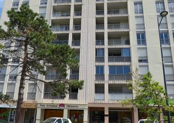 Vente Appartement 2 pièces 47m² Bourg-lès-Valence (26500) - Photo 1
