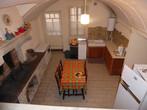 Vente Maison 4 pièces 135m² Espeluche (26780) - Photo 2