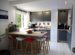 Vente Appartement 3 pièces 55m² Portes-lès-Valence (26800) - Photo 1