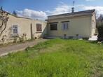 Vente Maison 5 pièces 103m² Beaumont-lès-Valence (26760) - Photo 20