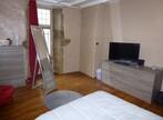 Vente Maison 4 pièces 108m² Alixan (26300) - Photo 4