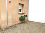 Location Appartement 4 pièces 86m² Portes-lès-Valence (26800) - Photo 8