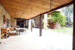 Vente Maison 6 pièces 317m² Montoison (26800) - Photo 6