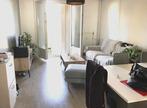 Location Appartement 3 pièces 56m² Portes-lès-Valence (26800) - Photo 2