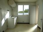 Vente Appartement 3 pièces 61m² Livron-sur-Drôme (26250) - Photo 3