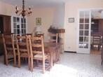 Vente Maison 5 pièces 103m² Beaumont-lès-Valence (26760) - Photo 21