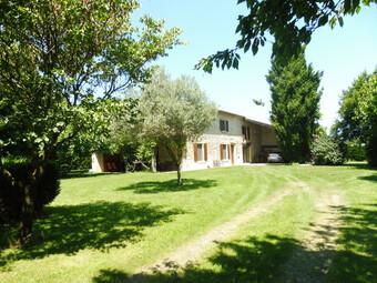 Vente Maison 5 pièces 208m² Portes-lès-Valence (26800) - Photo 1