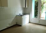 Location Maison 4 pièces 87m² Beauvallon (26800) - Photo 2