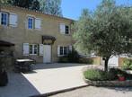 Vente Maison 7 pièces 300m² Étoile-sur-Rhône (26800) - Photo 2