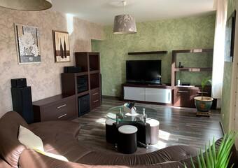 Vente Appartement 4 pièces 112m² Valence (26000) - Photo 1