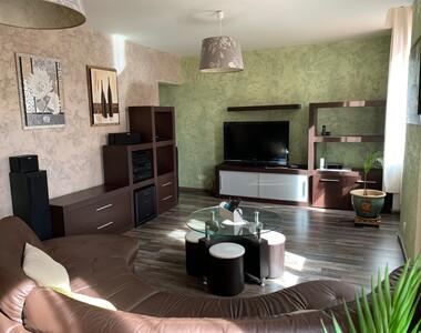 Vente Appartement 4 pièces 112m² Valence (26000) - photo