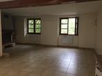 Location Maison 3 pièces 66m² Beaumont-lès-Valence (26760) - Photo 4
