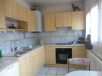 Vente Appartement 4 pièces 64m² Valence (26000) - Photo 2