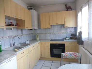 Vente Appartement 4 pièces 63m² Valence (26000) - photo