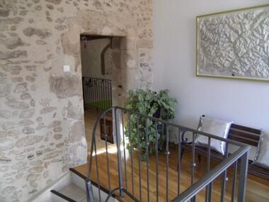 Vente Maison 5 pièces 140m² Upie (26120) - photo