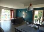 Vente Maison 6 pièces 143m² Étoile-sur-Rhône (26800) - Photo 1
