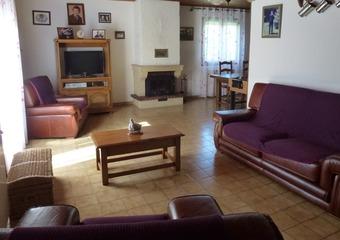 Vente Maison 3 pièces 79m² Portes-lès-Valence (26800) - photo