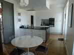 Vente Maison 19 pièces 468m² Vernoux-en-Vivarais (07240) - Photo 9