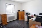 Vente Maison 4 pièces 124m² Montmeyran (26120) - Photo 8
