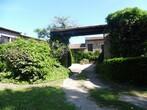 Vente Maison 8 pièces 210m² Valence (26000) - Photo 8