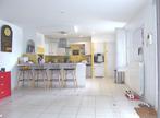 Vente Maison 8 pièces 188m² Étoile-sur-Rhône (26800) - Photo 2