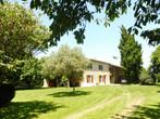 Vente Maison 5 pièces 208m² Portes-lès-Valence (26800) - Photo 4