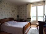 Vente Maison 6 pièces 130m² Beauvallon (26800) - Photo 16