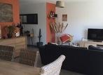Vente Maison 5 pièces 100m² Étoile-sur-Rhône (26800) - Photo 2