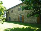 Vente Maison 5 pièces 208m² Portes-lès-Valence (26800) - Photo 2