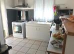 Location Maison 4 pièces 96m² Portes-lès-Valence (26800) - Photo 2