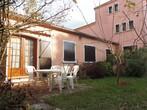 Vente Maison 10 pièces 230m² Beaumont-lès-Valence (26760) - Photo 1