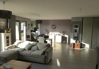 Vente Maison 6 pièces 123m² Étoile-sur-Rhône (26800) - Photo 1